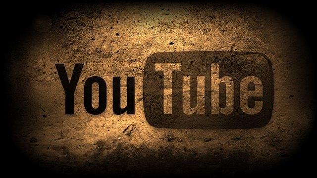YouTube, Medya Araçlarını Kaldıracak!