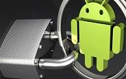 Android Tabanlı Telefonlar Devre Dışı Kalabilir