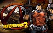 Borderlands 2 İçin Beklenen Güncelleme Yayınlandı