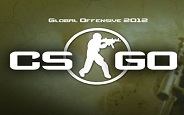 Counter Strike: Global Offensive Bu Hafta Sonu Ücretsiz