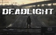 Deadlight Sistem Gereksinimleri Açıklandı