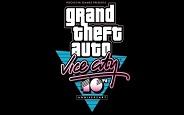 GTA: Vice City Mobil Platformlar İçin Duyuruldu