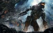 Halo 4'ün Londra Çıkış Etkinliğinden Görüntüler