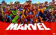Marvel Heroes Kapalı Beta Kayıtları Başladı
