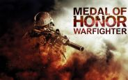 Medal Of Honor: Warfighter İndirmeye Açıldı