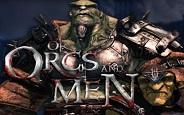 Of Orcs and Men Sistem Gereksinimleri Açıklandı