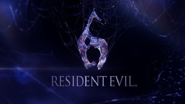 Resident Evil 6 Sistem Gereksinimleri Açıklandı