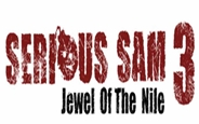 Serious Sam 3: Jewel of the Nile Yeni Görseller