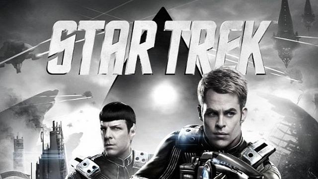 Star Trek: The Game'in İlk İnceleme Puanları Açıklandı