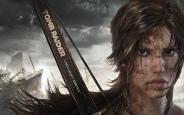 Tomb Raider Kapak Tasarımları Yayınlandı