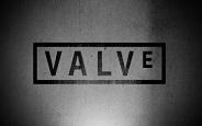 Valve Oyuncu Arıyor
