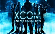 XCOM: Enemy Unknown Xbox İçin Demo Yayınlandı