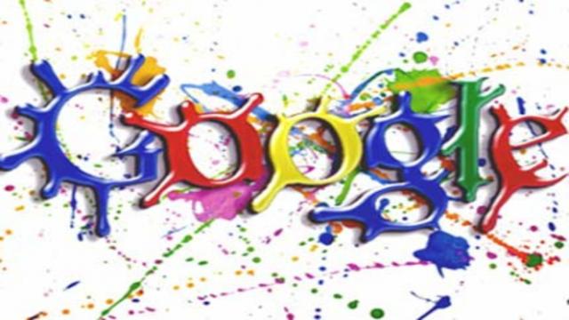 Google İç Mekan Haritalarını Masaüstüne Getirdi