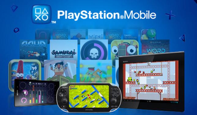 Sony, PlayStation Mobil Geliştirici Kitini Yayınladı
