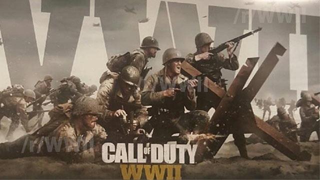 Call of Duty 2017 İçin Geliştirici Firmadan İddialı Açıklamalar Geldi