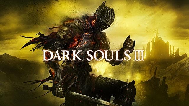 Dark Souls 3'e Ait Çıkış Videosu Yayınlandı
