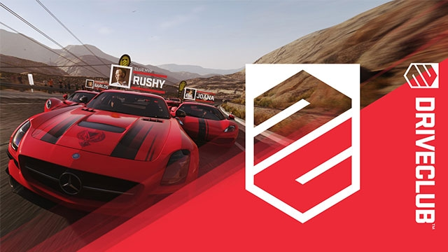 DriveClub'ı Geliştiren Evolution Studios, Codemasters'a Katılıyor