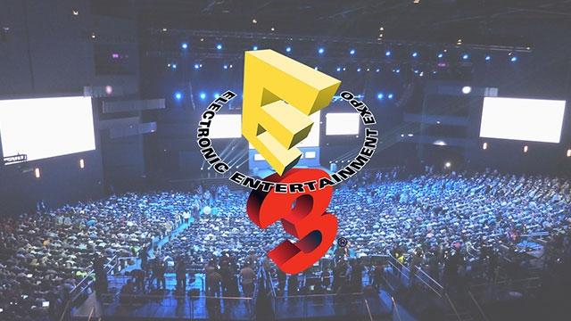 E3 2017 Game Critics Oyun Ödüllerinin Adayları Belli Oldu