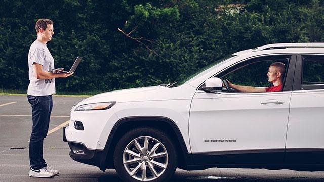 FBI, Otomobillerin Hacklenmeye Karşı Savunmasız Olması Konusunda Uyarıda Bulundu