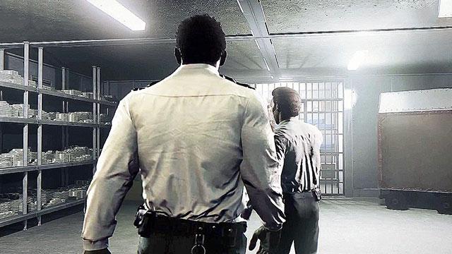 Gamescom Kapsamında Mafia 3'ün Yeni Trailer'ı Yayınlandı