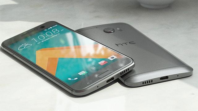 HTC 10'un Özelliklerini Kısaca Tanıtan Bir Reklam Yayınlandı