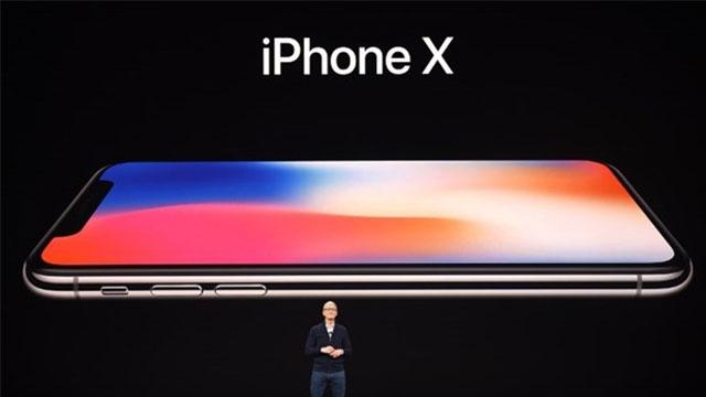 iPhone X'e 2018'den Önce Sahip Olmak Zor Olabilir