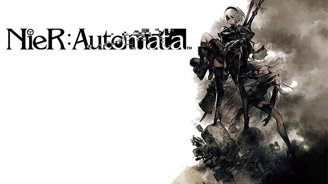 NieR: Automata'nın Sistem Gereksinimleri ve Çıkış Tarihi Belli Oldu