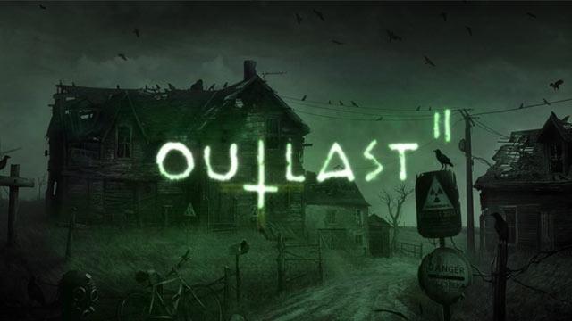 Outlast 2'nin Çıkış Videosu Yayınlandı