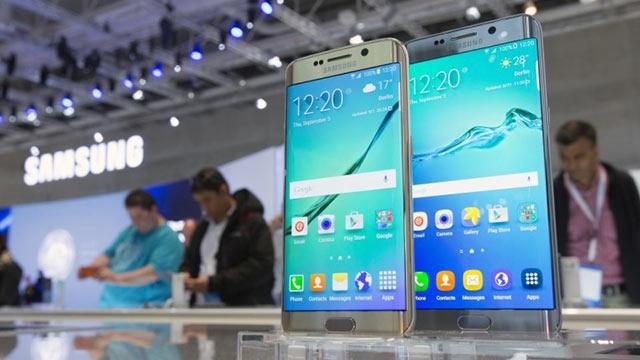 Samsung Tüm Destekçilerine Bir Teşekkür Videosu Yayınladı