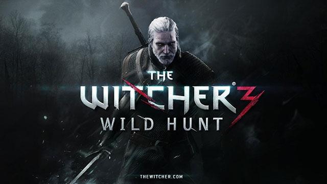 The Witcher Serisi Toplam Ne Kadar Sattı?
