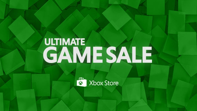 Xbox'ın Yaz İndirimleri Bugün Başlıyor