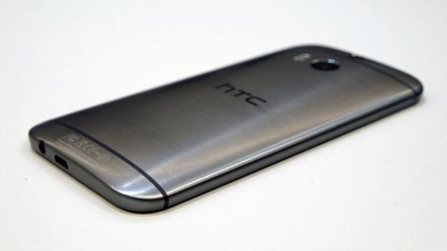HTC Yeni Android L Sürümünü Hemen Getiriyor