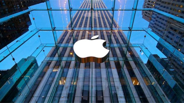Apple iPhone 6 Plus'ı Korudu: Düzgün Kullanırsanız Bükülmez