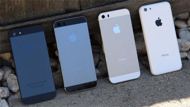 Apple eBay'de Ucuz Telefon Mu Satıyor?