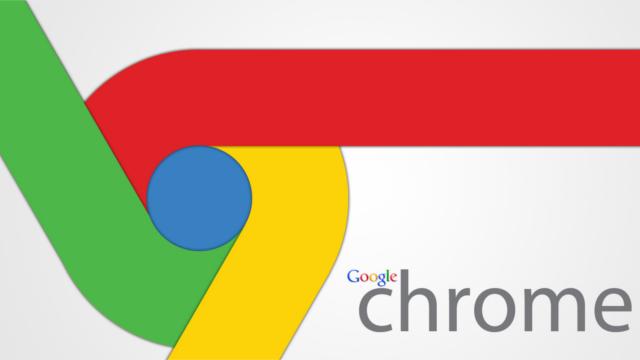Google Chrome 35 Yayınlandı