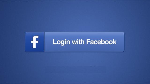 Piyasada Hala En Çok Tercih Edilen Facebook Login