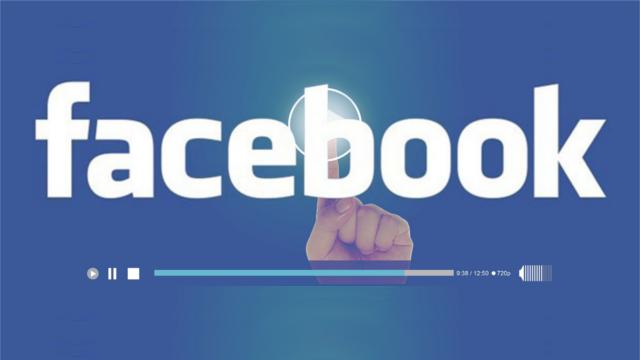 Facebook'un Otomatik Video Oynatma Özelliği Nasıl Kişiselleştirilir?