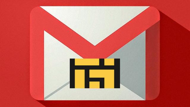 Google E-posta Güvenliğiniz İçin Chrome Eklentisi Yapıyor