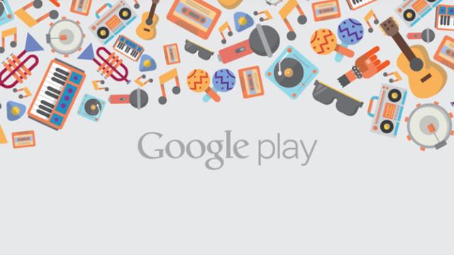Google Play Bedava Oyunlardan Kazanıyor