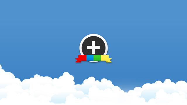 Google+ İle Fotoğraflar Ayrılıyor