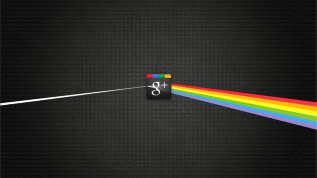 Google+ İle iPhone'da Resim Düzenleyin
