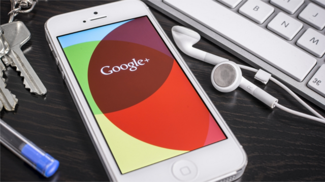 Google+ Profilinize Artık Takma Ad Koyabilirsiniz