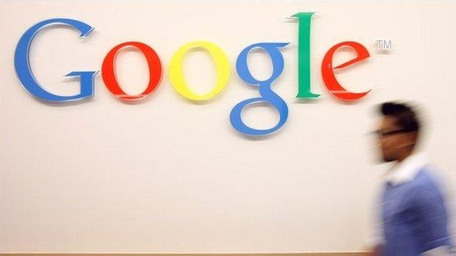 Google'a İçerik Silmesi İçin En Çok Kim Başvurdu?