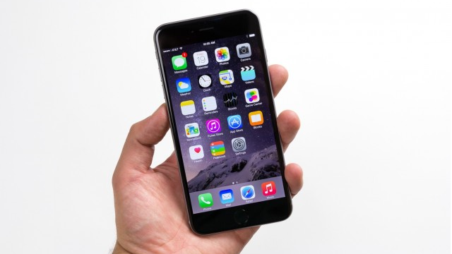 iOS 8 Neden Kötü?