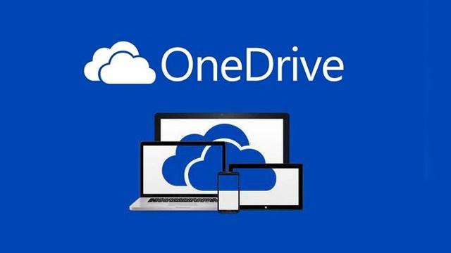 Microsoft Ücretsiz OneDrive Alanını Arttırdı