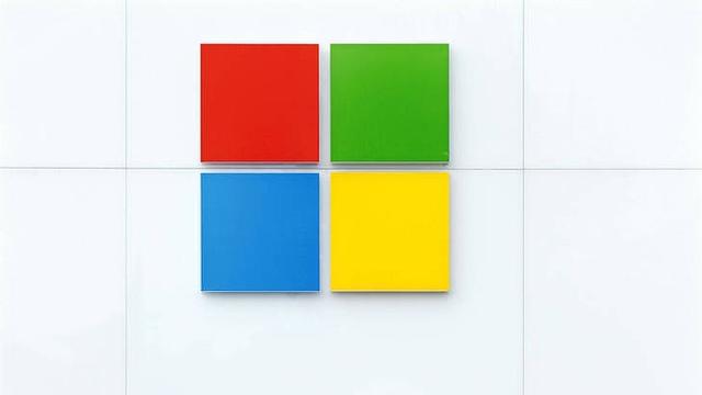 Microsoft'un Akıllı Saati Android ve iPhone Uyumlu Olacak