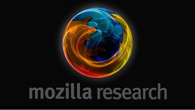 Facebook ve Mozilla Resim Boyutunu Düşürüyor