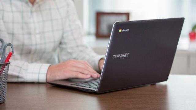Samsung Dizüstü Devrini Kapatıyor Mu?