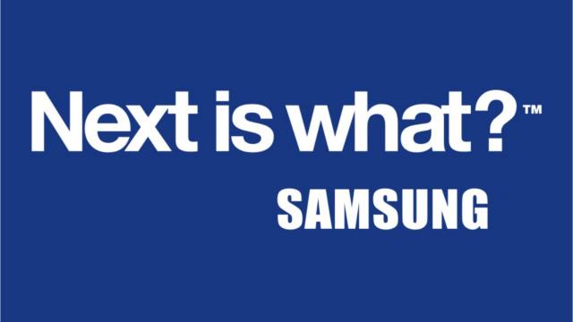 Samsung'un Yuvarlak Ekranlı Saatleri Ortaya Çıktı