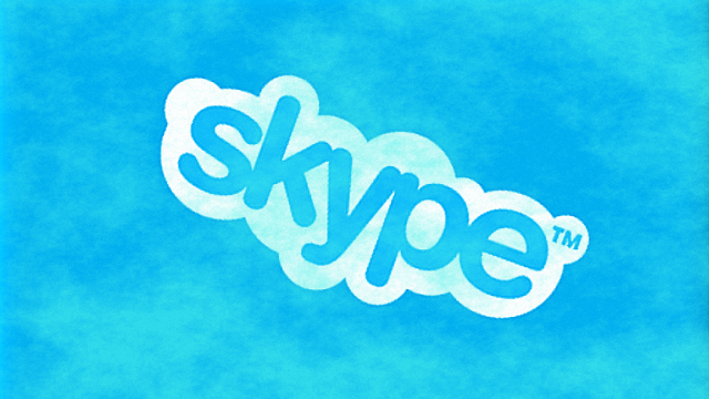 Skype Windows Phone 7'yi Terk Ediyor